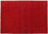 Gabbeh Loom Frame - Rød